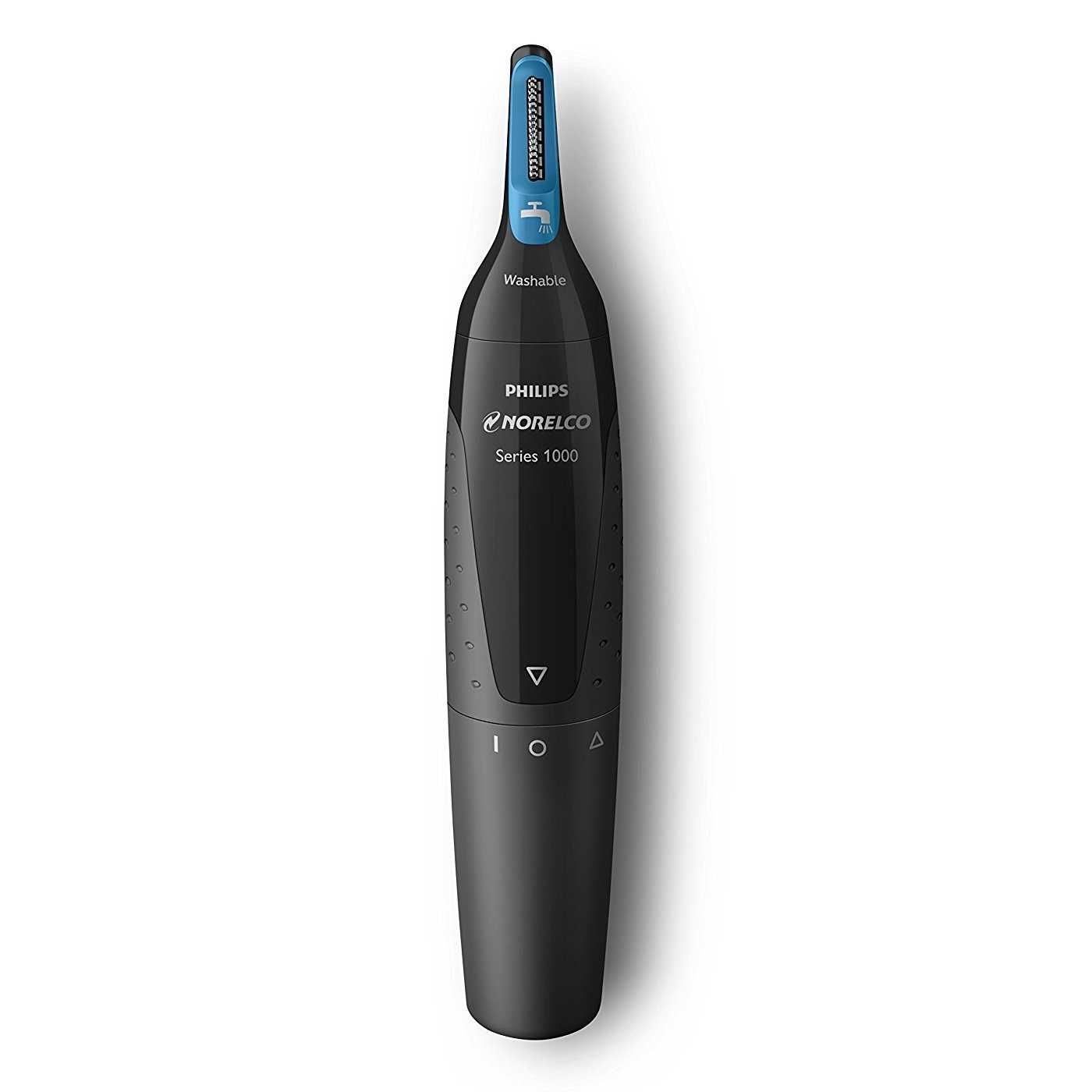 Philips Norelco NT1500 49 Trimmer
