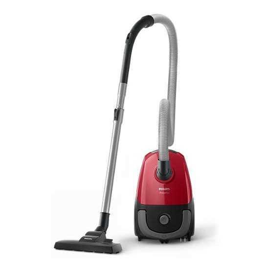 Panasonic Mc Cg303 Vacuum Cleaner Price 12 Aug 2019 Mc