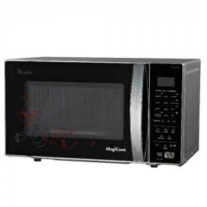 Whirlpool Elite-B Convection 20 Litres Microwave Oven