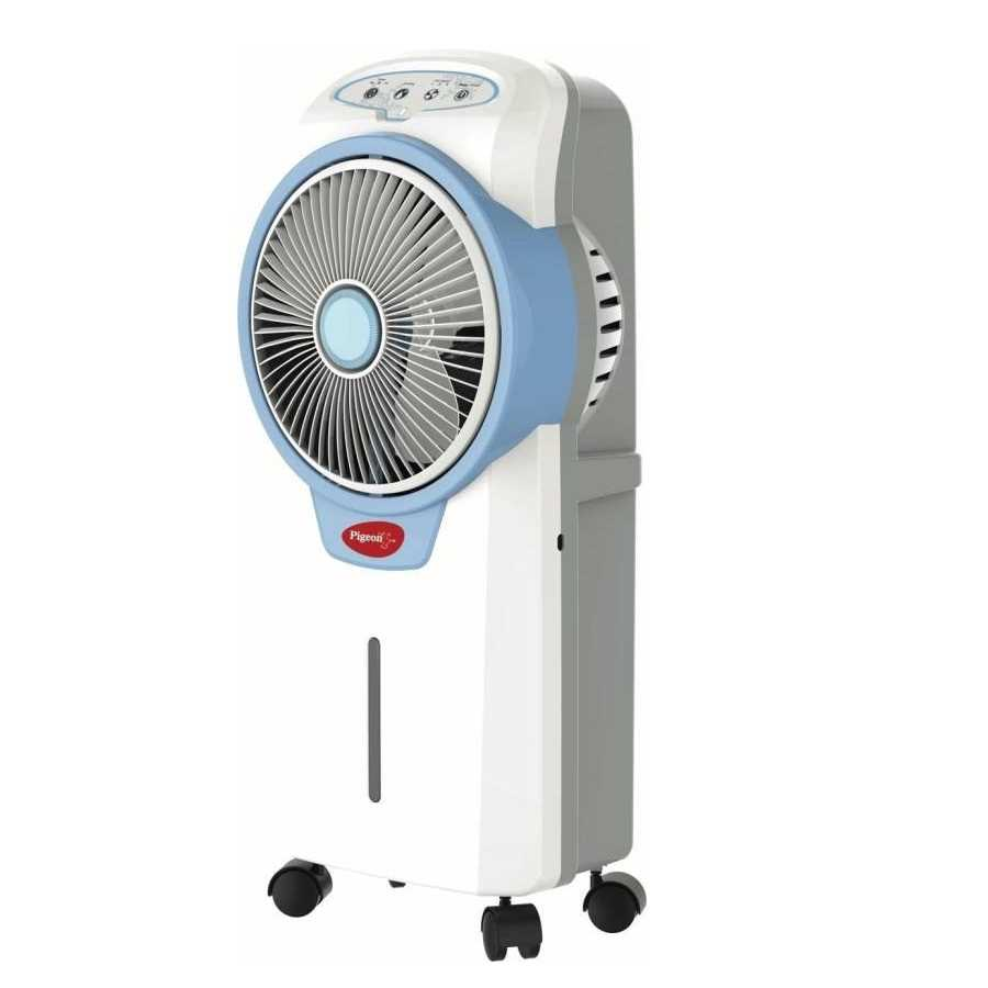 Pigeon Consta Cool Personal Air Cooler