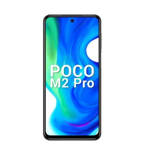 Poco M2 Pro 128 GB 6 GB RAM