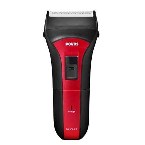 Povos PS2203 Foil Shaver