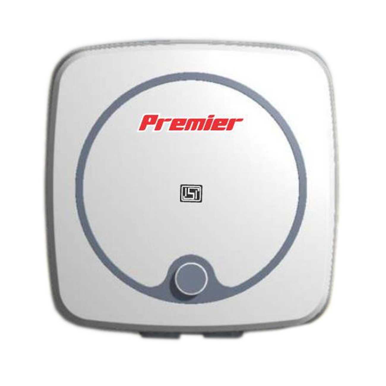Premier Leo 25 Litre Storage Water Heater