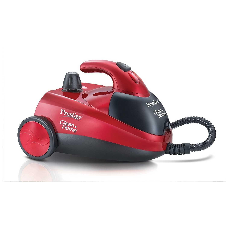 Eureka Forbes Vogue Dry Vacuum Cleaner Price 6 Mar 2019