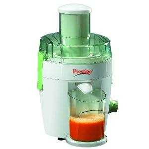 Prestige PCJ 2.0 250 Juicer