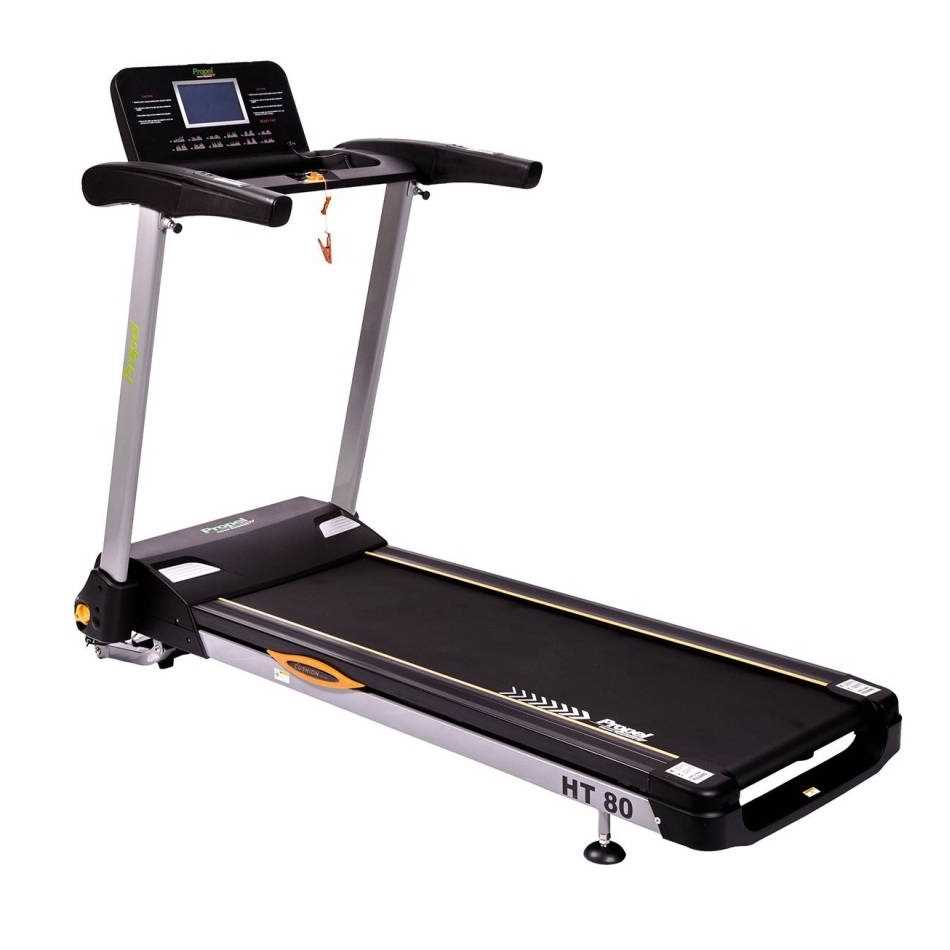 Propel HT80 Treadmill