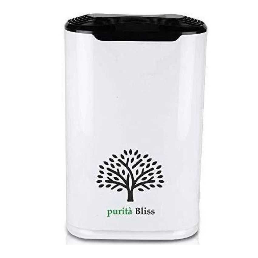 Purita Bliss PC 1004 Portable Room Air Purifier