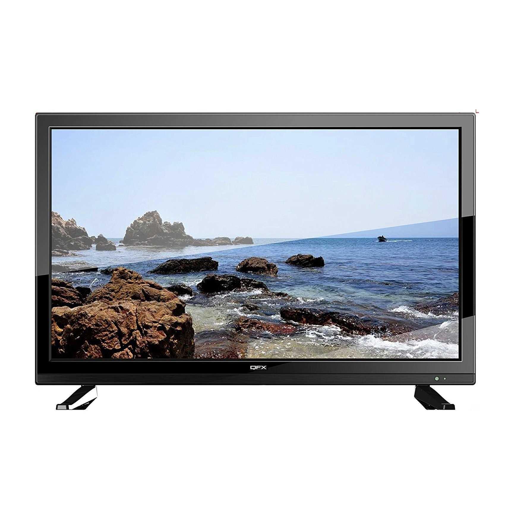 QFX QL-3170 32 Inch Full HD Smart LED Television