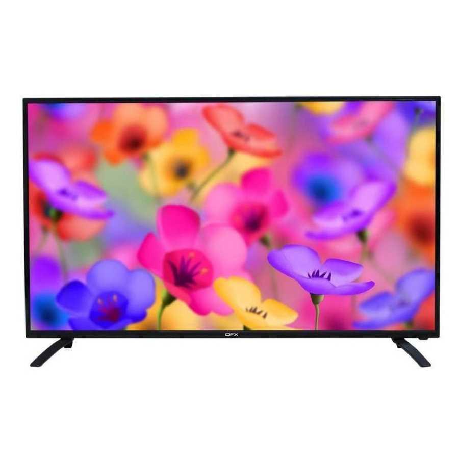 QFX QL-50UHD10 49 Inch 4K Ultra HD LED Television