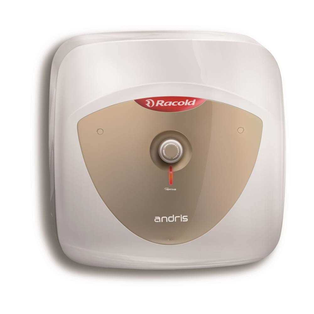 Racold Andris Lux Plus 10 Litre Storage Water Heater