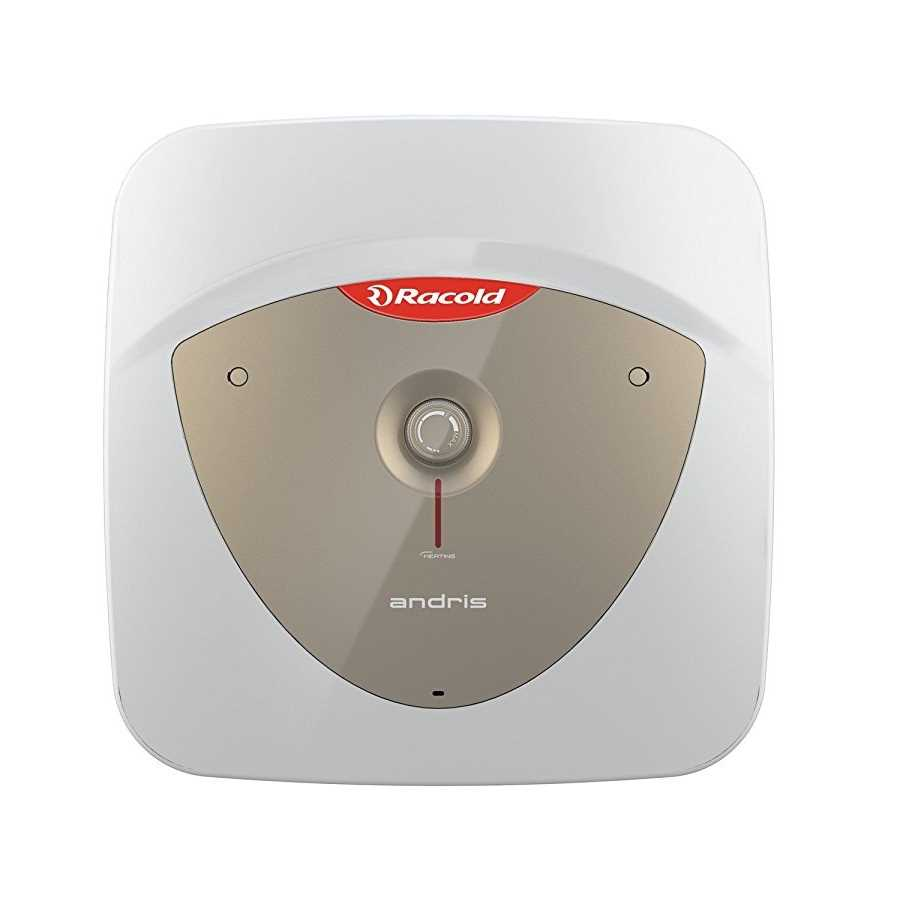 Racold Andris Lux Plus 25 Litre Storage Water Heater
