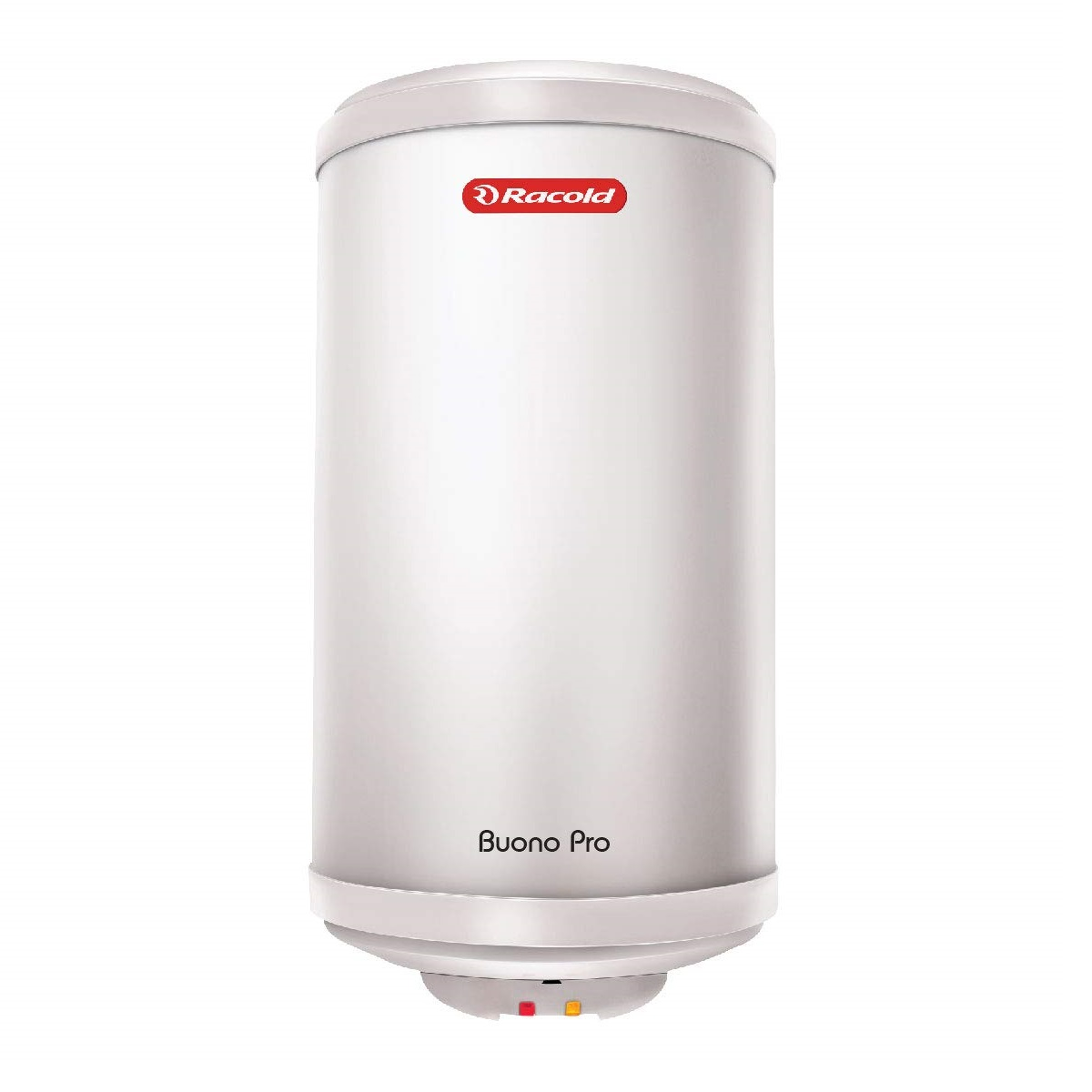 Racold Buono Pro 15 Litre Storage Water Geyser
