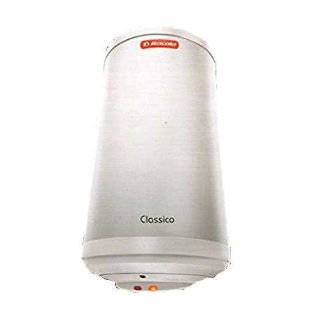 Racold Classico 10 Litre Storage Water Heater
