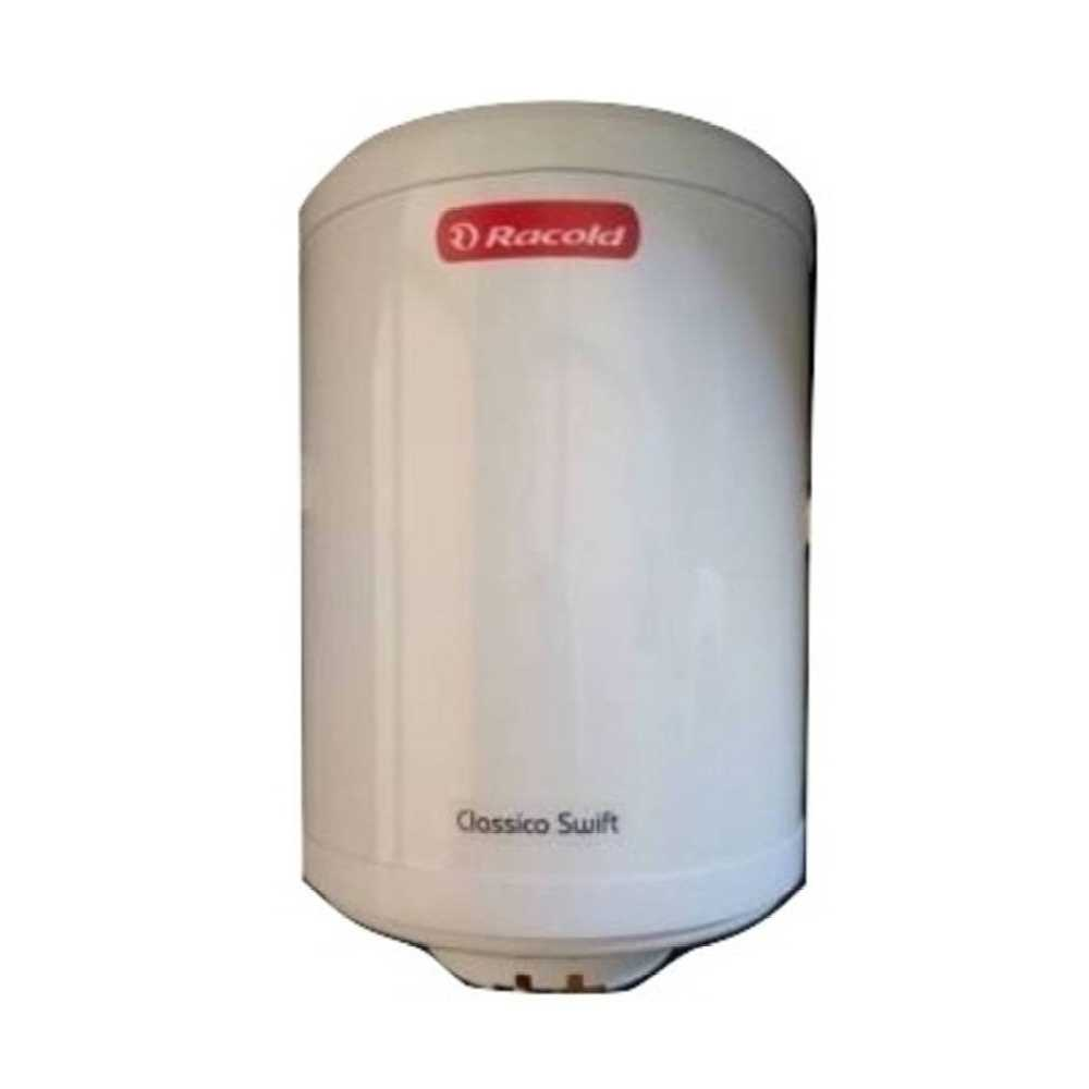 Racold Classico Swift 10 Litre Storage Water Geyser