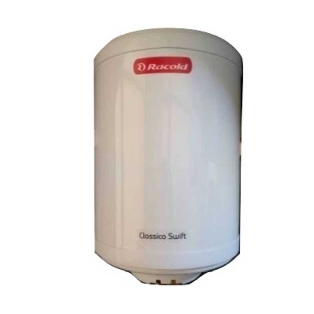 Racold Classico Swift 6 Litre Storage Water Geyser
