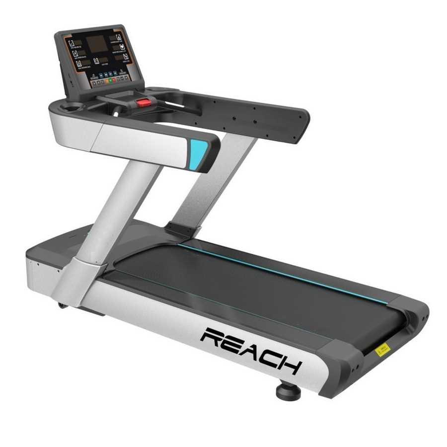 Reach SG-TA Motorised Treadmill