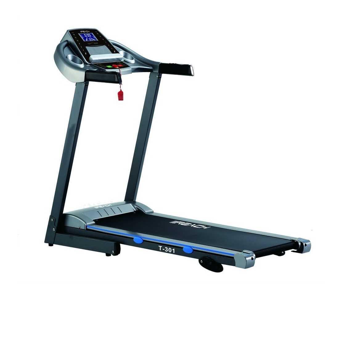 Reach T301 Treadmill