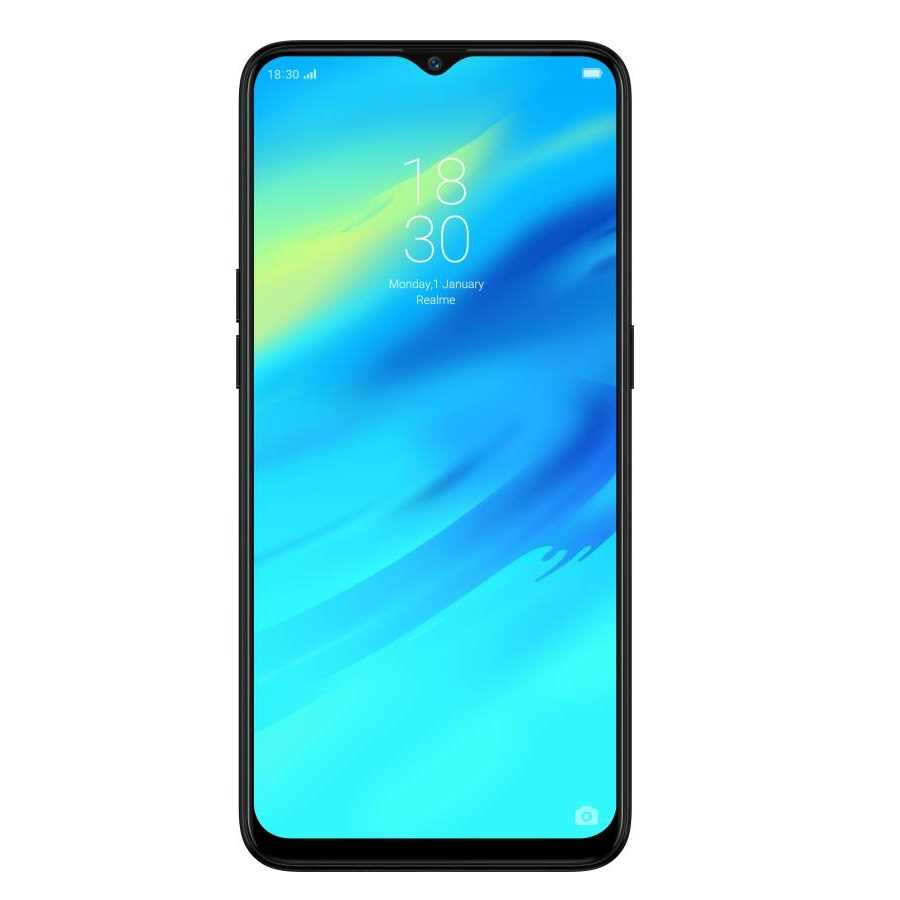 Realme 2 Pro 64 GB With 6 GB RAM