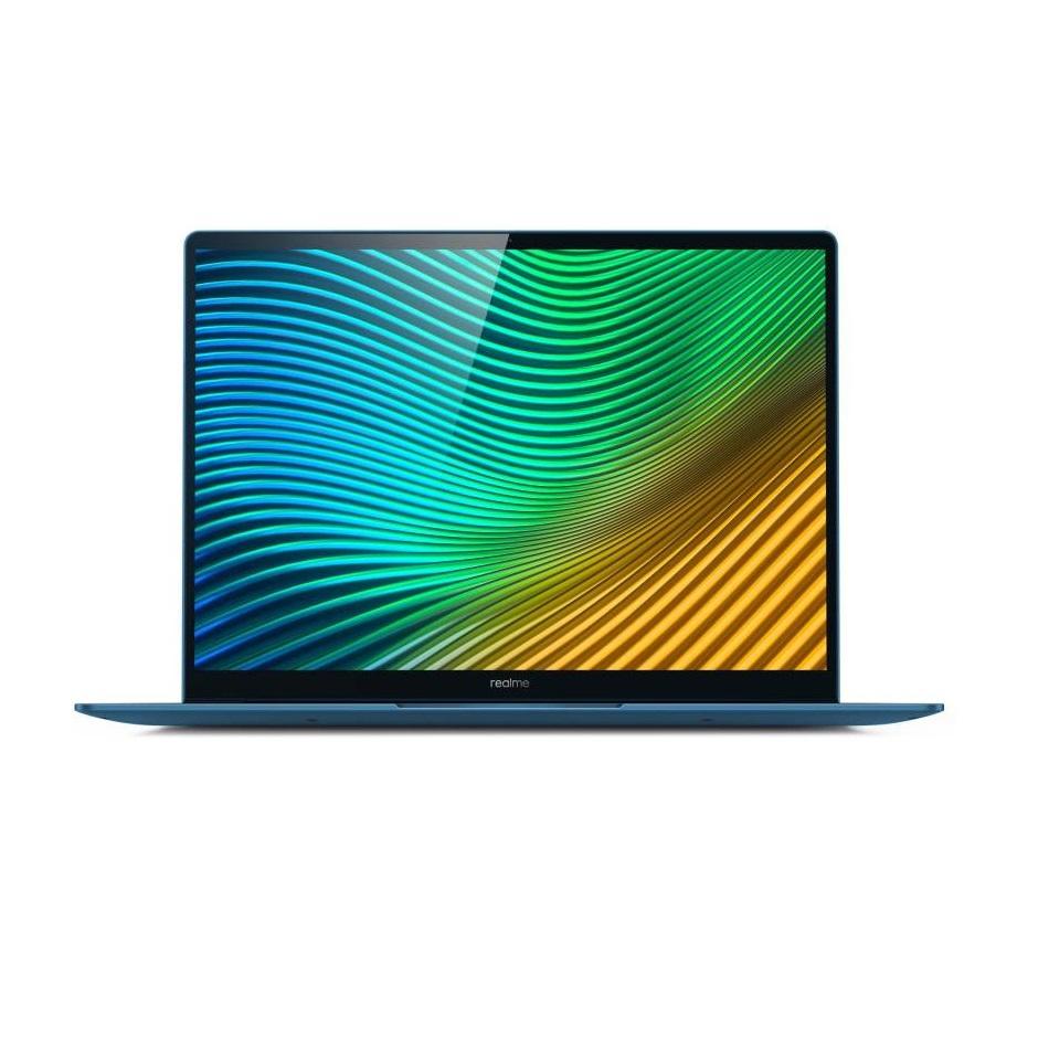 Realme Book Slim (RMNB1002) Laptop
