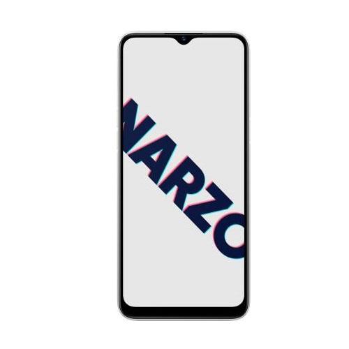 Realme Narzo 10A 64 GB 4 GB RAM