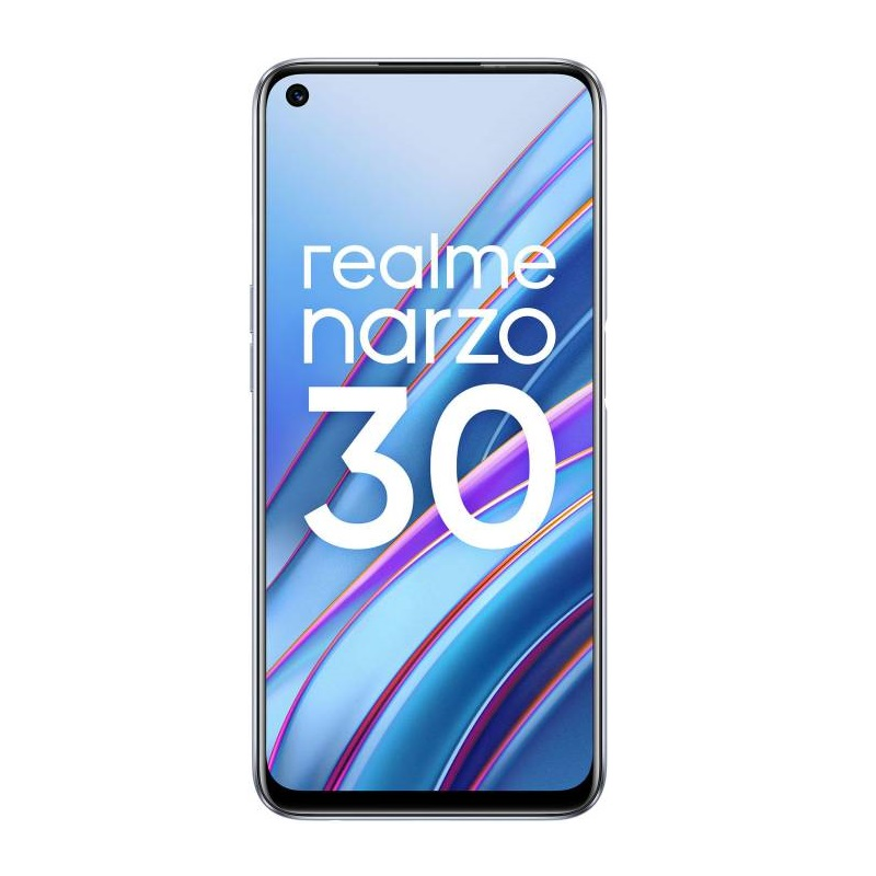 Realme Narzo 30 64GB 4GB RAM
