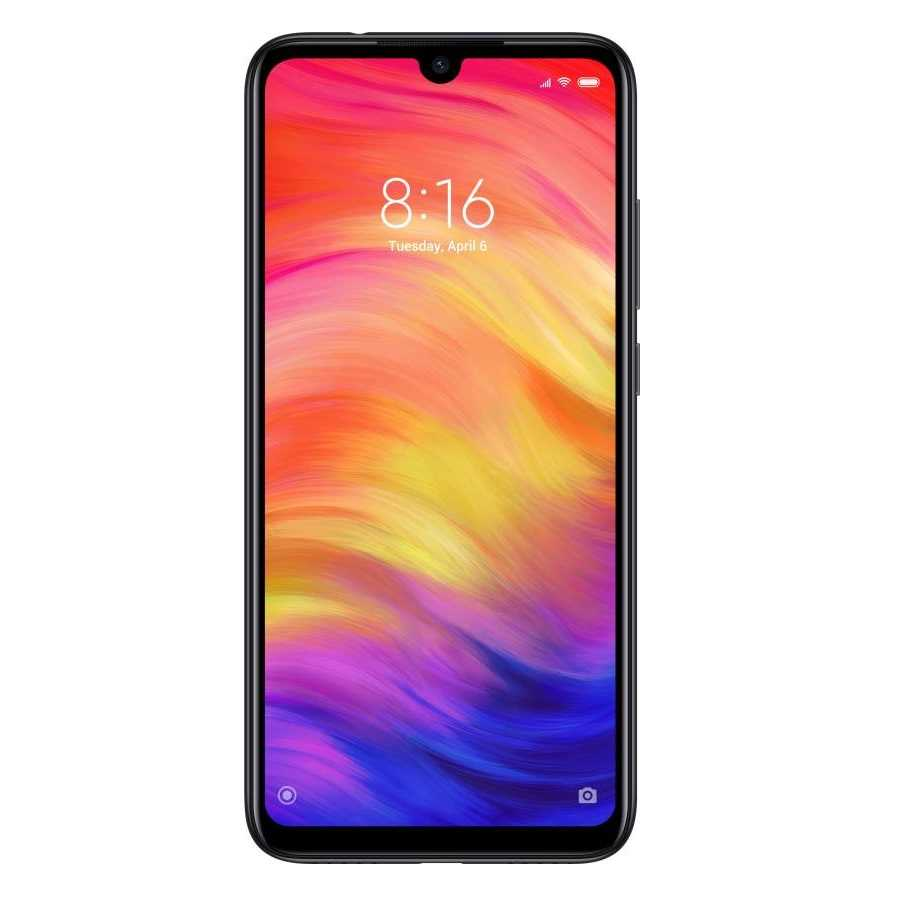 Xiaomi Redmi Note 7 Pro 64 GB 4 GB RAM Price {12 Sep 2019