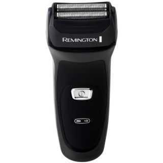 Remington F4790 Rechargeable Foil Shaver