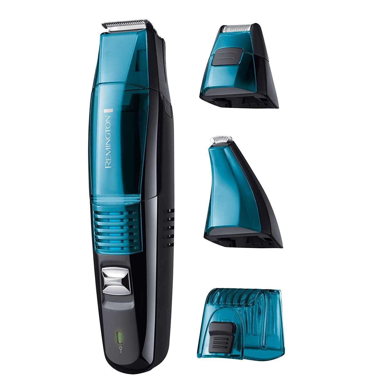 Remington PG 6070 Grooming Kit