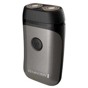 Remington R95 Travel Shaver