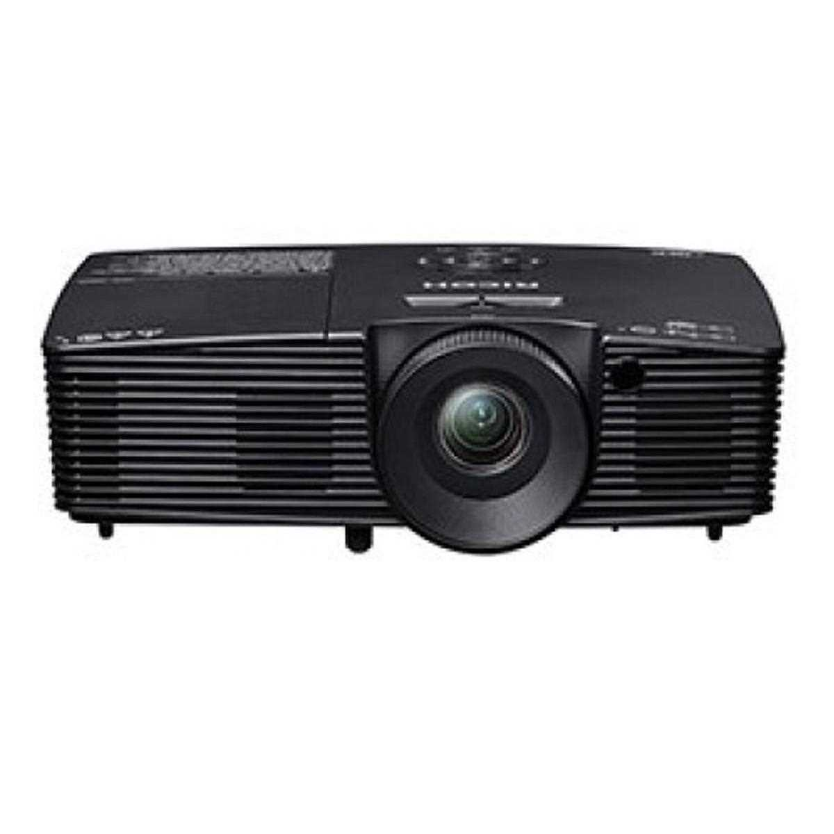 e06fe6e947f480 Egate i9 Projector Price {24 Jul 2019}   i9 Reviews and Specifications