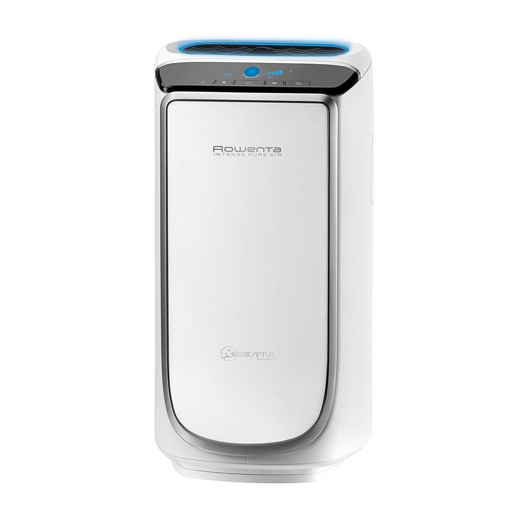 Rowenta Intense Pure Air Room Air Purifier