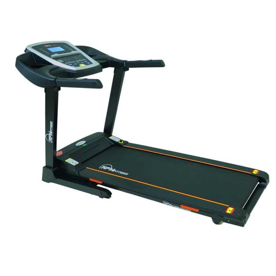 RPM Fitness RPM4000 Treadmill