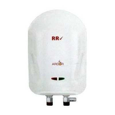 RR Ardor 1 Litre Instant Water Heater
