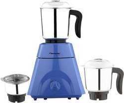 Butterfly Grand MG 500 W Mixer Grinder