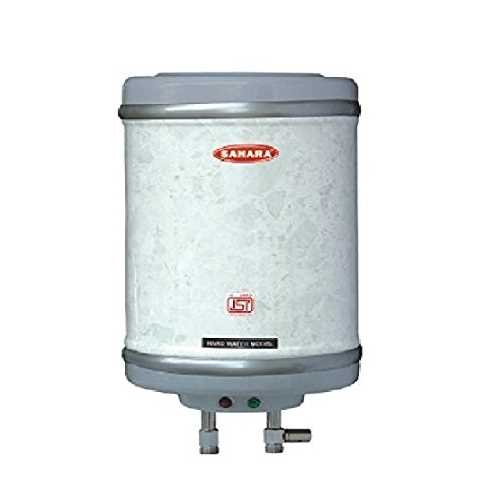 Sahara SWH-ET10 10 Litre Storage Water Heater