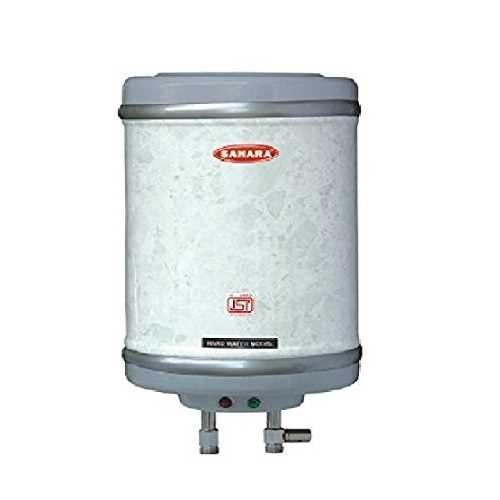 Sahara SWH-ET10 10 Litre Storage Water Heater