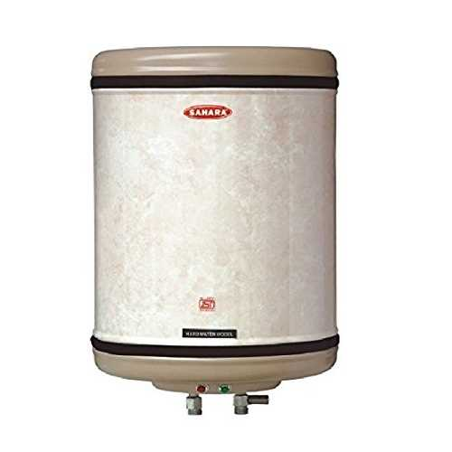Sahara SWH-ET15 15 Litre Storage Water Heater