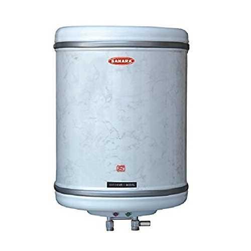Sahara SWH-ET25 25 Litre Storage Water Heater