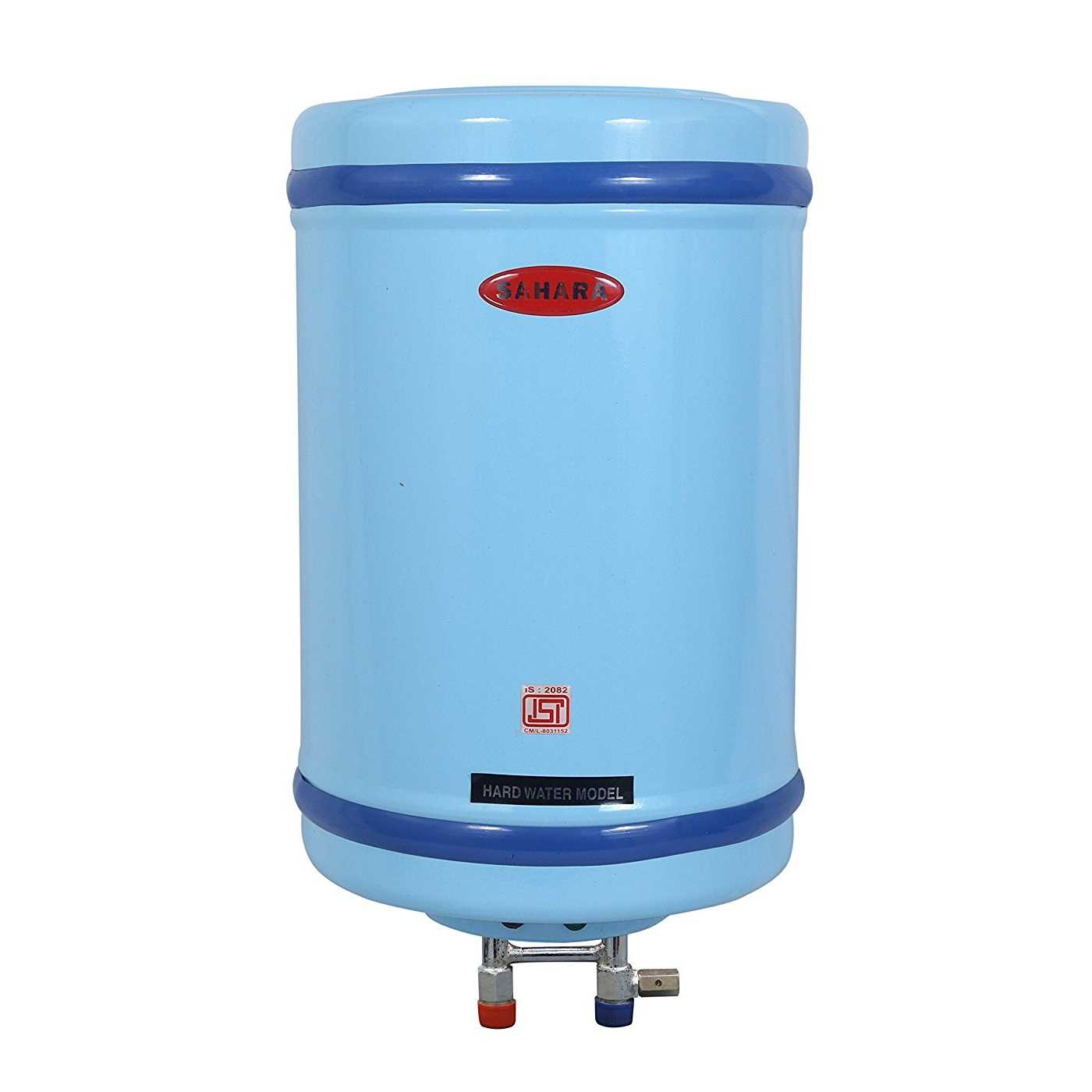 Sahara SWH-HW6 6 Litre Instant Water Heater