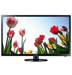 Samsung 20H4003 20 Inch HD LED Television