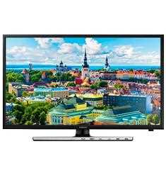 Samsung 32J4100 32 Inch HD Ready LED Television