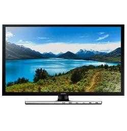 Samsung 32J4300 32 Inch HD Ready Smart LED Television