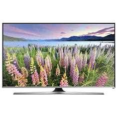 Samsung 32J5570 32 Inch Full HD Smart LED Television