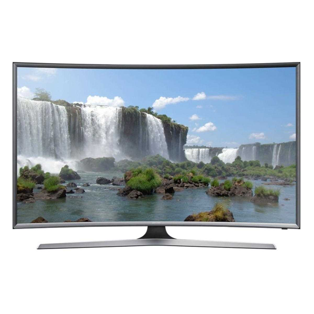 samsung tv 32 inch smart. Samsung 32J6300 32 Inch Full HD Smart Curved LED Television Price {25 Nov 2017} | Reviews And Specifications Tv