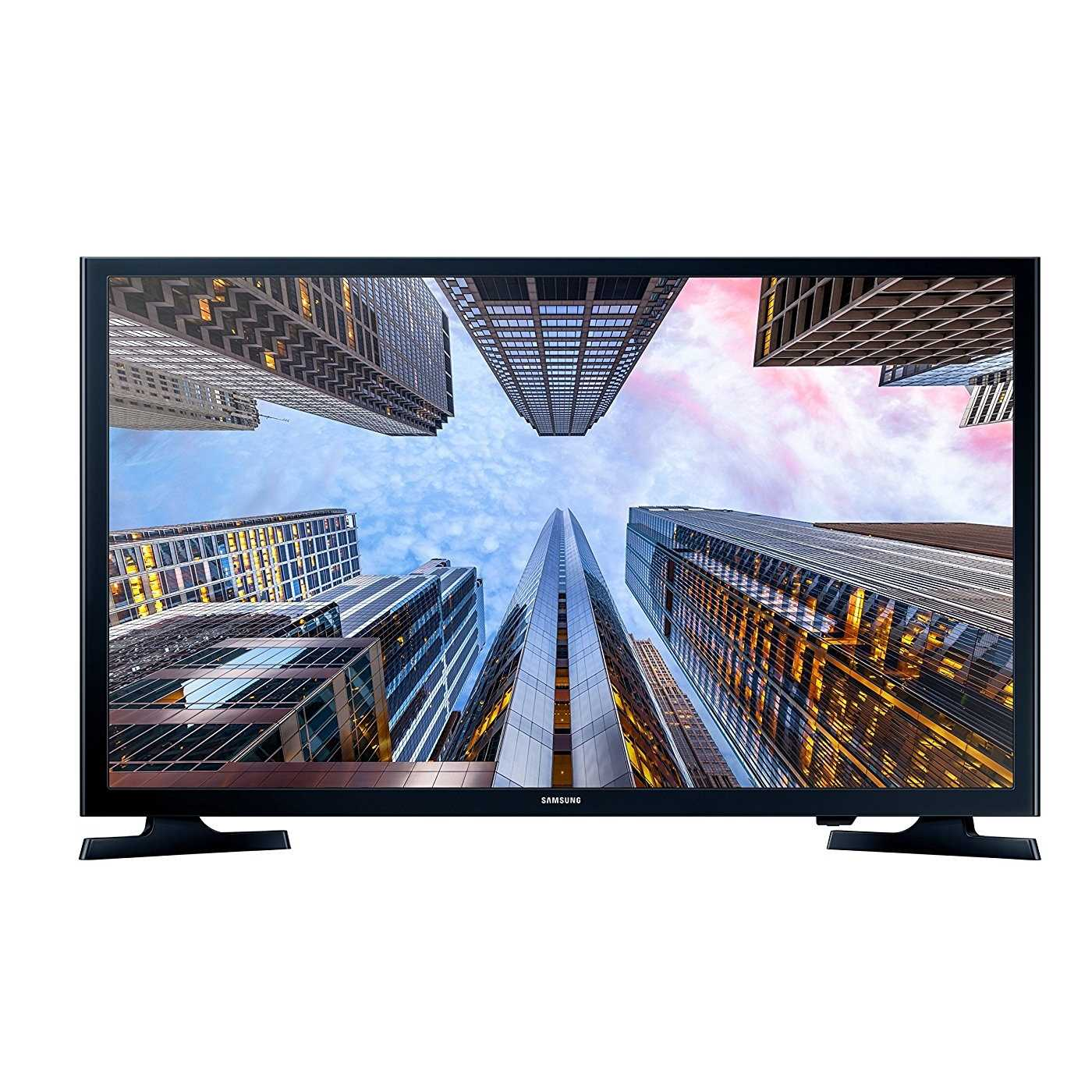 Samsung 32M4000 32 Inch HD Ready LED Television