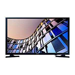 Samsung 32M4010 32 Inch HD LED Television