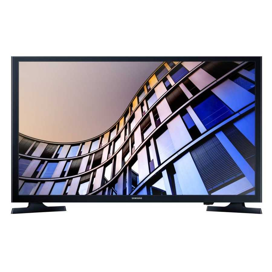 Samsung 32M4200 32 Inch HD Ready LED Television