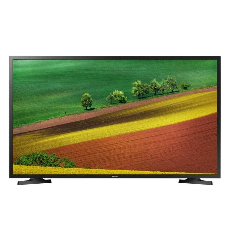 Samsung 32N4000 32 Inch HD Ready LED Television
