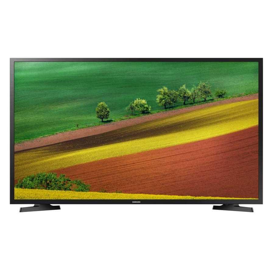 Samsung 32N4003 32 Inch HD Ready LED Television