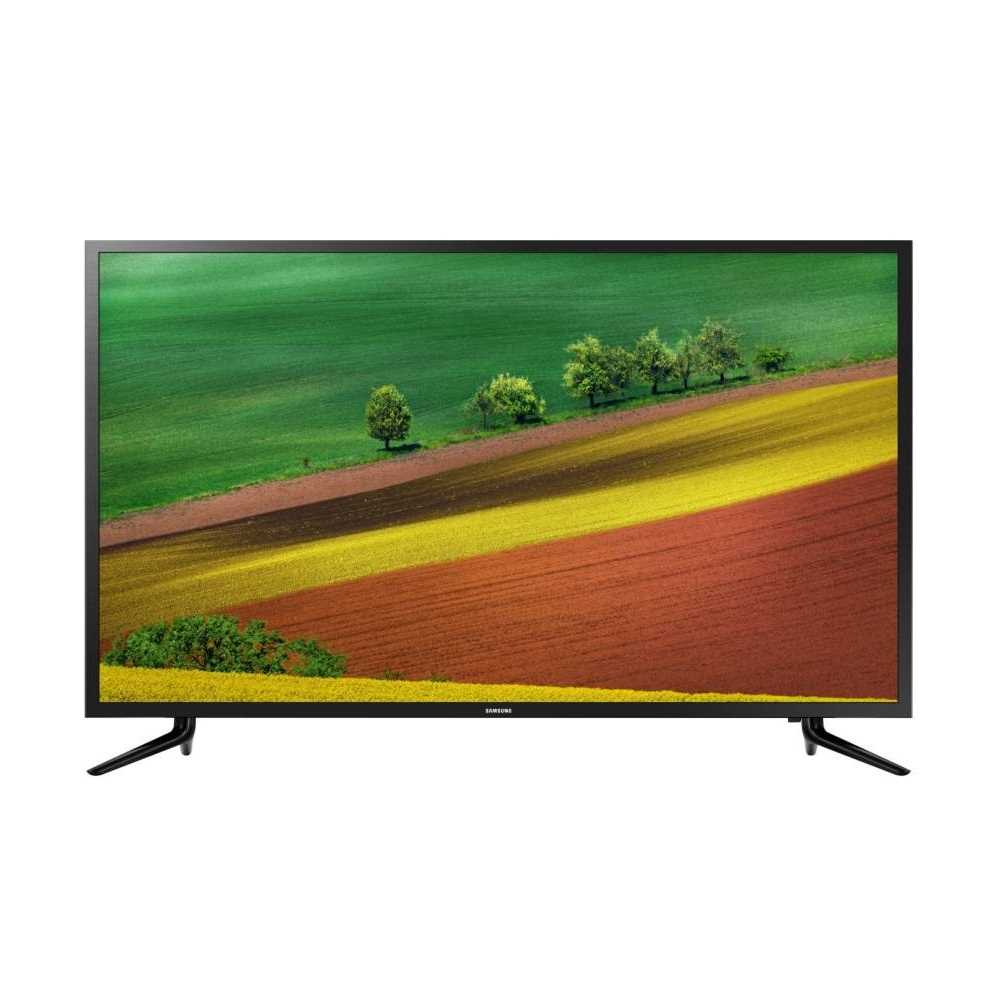 Samsung 32N4010 32 Inch HD Ready LED Television